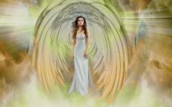 eneglbotschaft-april219-Lelahel-schoenheit-Seele-angel