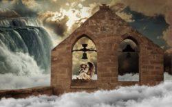 spiritualitaet-ausserhalb-der-kirchen-establishment-angel