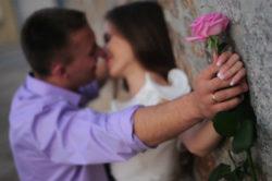 wuensche-dich-frei-untervoegelt-sexualitaet-love