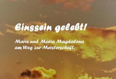 COVER-Einssein-gelebt-Andrea-Riemer