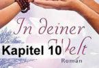 Kapitel-10-georg-huber-in-deiner-welt-roman