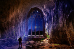 kryon-channeling-april 2019- ausserirdische und wir-ufo