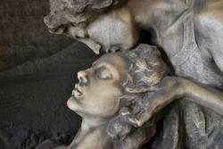 sex-religion-papst-ostern-milan
