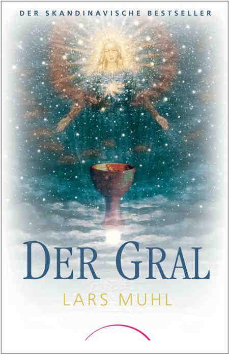 cover-der-gral-lars-muhl