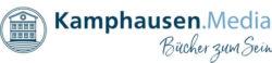 kamphausen-logo
