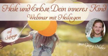 Georg-Huber-sofengo-inneres-kind
