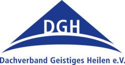 Logo-DGH