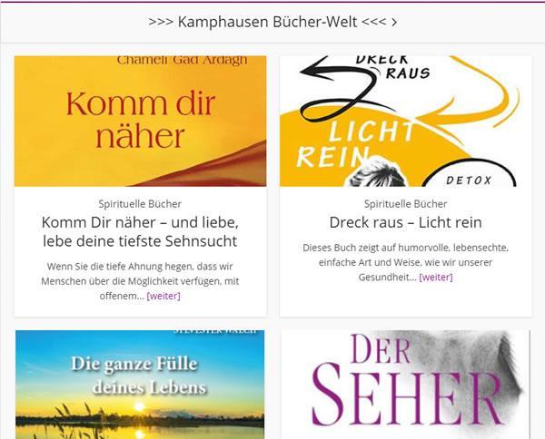 Kamphausen-Buecher-modul
