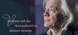 Lars-Muhl-workshop