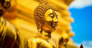 Buddhismus-Mindfulness-GuillermoFerrara
