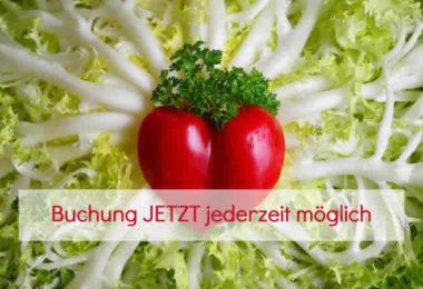 detox-salat-herz-friseesalat