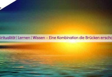 SPIRITyme-see-sonne-licht-lake