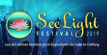 SeeLight-Festival2019-Inspiration-Liebe-Energie-Bodensee
