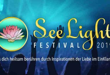 SeeLight-Festival2019-Inspiration-Liebe-Energie-Bodensee