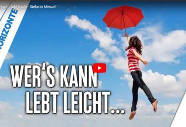 Video-neue-horizonte-stefanie-Menzel