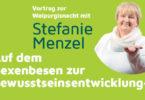 Vortrag-Walpurgisnacht-stefanie-Menzel