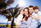 leben-vorbestimmung-selbst-erschaffen-family