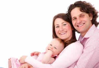 leichter leben-heilenergetik-stefanie Menzel-mom