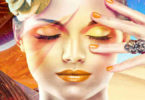 medialitaet-botschaften-empfangen-beautiful