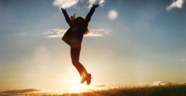 motivation-fuehrt-ans-ziel-inspiration