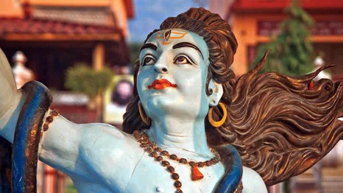 spirituelle-reisen-rishikesh