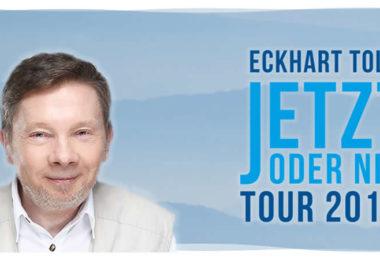 eckhart-tolle-kamphausen-tour-2019