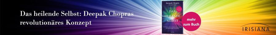 Banner-Chopra-2019