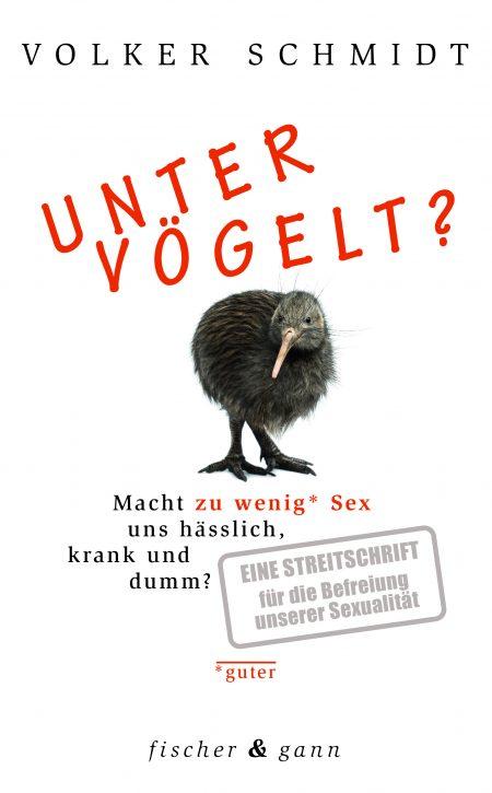 Untervögelt_Cover