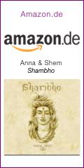 anna-shem-shambho-amazon-banner