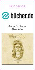 anna-shem-shambho-buecher-banner