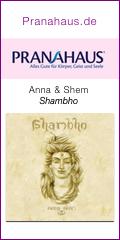 anna-shem-shambho-pranahaus-banner