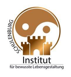 Logo-Ursula-Schulenburg-Institut