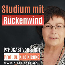 Podcast-Cover-Kira-Klenke