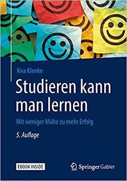 Cover-Kira-Klenke
