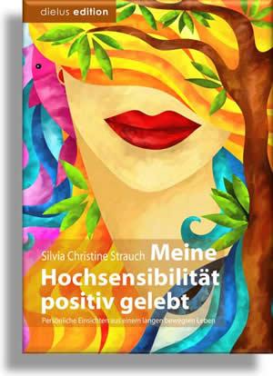 cover-silvia-strauch-Meine-Hochsensibilitaet