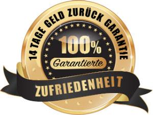 14-tage-geld-zurck-garantie-money