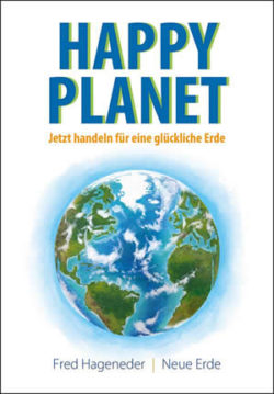cover-rahmen-fred-hageneder-happy-planet