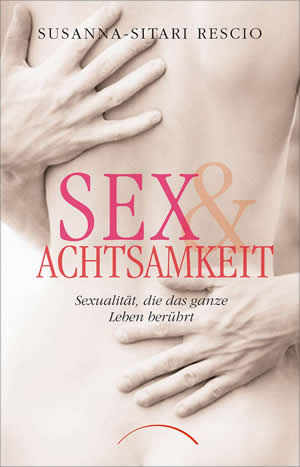 Cover-sex-achtsamkeit-Kamphausen-Rescio-Susanna