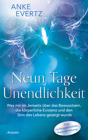 anke-evertz-cover-randomhouse