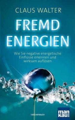 cover -Fremdenergien-Claus- Walter