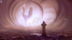 Moench-Engel-Engelsqualitaeten-persoenlicher-Schutzengel-fantasy