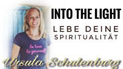 into-the-light-ursula-schulenburg