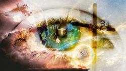 kritischer-blick-aberglaube-heilkraefte-inspiration