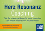 Cover-Herz-Resonanz-Coaching-ClausWalter