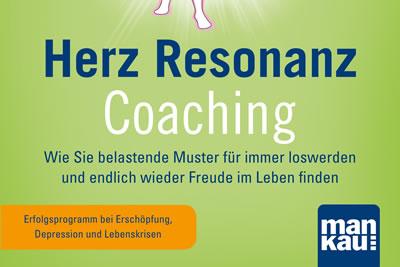 Cover-Herz-Resonanz-Coaching-ClausWalter