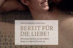 cover-Kamphausen-Bereit-fuer-die-Liebe