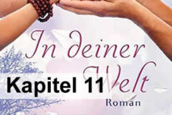 Kapitel-11-georg-huber-in-deiner-welt-roman
