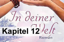 Kapitel-12-georg-huber-in-deiner-welt-roman
