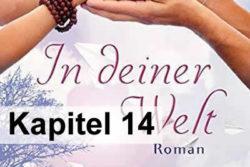 Kapitel-14-georg-huber-in-deiner-welt-roman