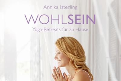 cover-Wohlsein-Yoga-Retreas-Annika-Isterling-Kamphausen